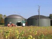 На Дону начнут продавать биогазовые установки