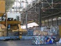 В Набережных Челнах построят завод по переработке ТБО