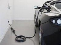 Эстонцы будут заряжать электромобили за 15 минут