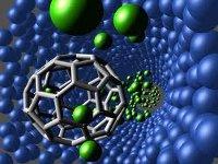 В 2011 г производство нанопродукции в Татарстане составит 7 млрд руб