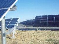 Activ Solar построила на Украине вторую очередь 80 МВт солнечной станции