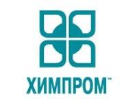 Волгоградский Химпром начнет переработку пластиковых бутылок