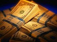 Роснано поддержит 2 новых инвестиционных проекта