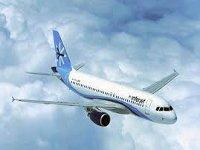 США будет производить биотопливо для авиации и флота