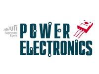Силовая Электроника и Энергетика 2011