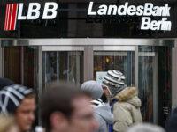 Немецкий Landesbank Berlin выделит 750 млн евро на развитие биогазовой энергетики в России