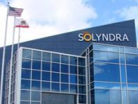 Солнечная энергетика США теряет производителей: Solyndra, Evergreen Solar и SpectraWatt обанкротились