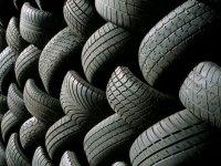 Сибур предлагает создать оператора для утилизации шин