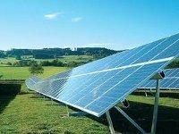 В Мордовии, возможно, будут производить инверторы для солнечных станций