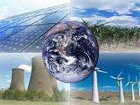 За год в Украине сформировалась полноценная отрасль возобновляемой энергетики