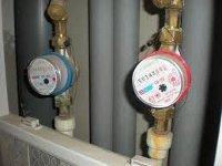 Счетчики воды в Москве будут автоматически отправлять данные о потреблении