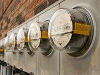 «Оренбургэнерго» создает интеллектуальную систему учета электроэнергии