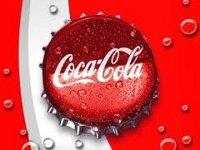 Coca-Cola переходит на зеленые технологии доставки