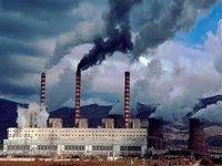 Mitsubishi сегодня представит властям Башкортостана проект мусоросжигательного завода