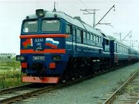 Красноярская железная дорога вложит в энергосбережение 665 млн руб.