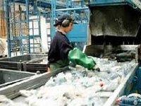 Япония поможет Украине со строительством новых мусороперерабатывающих заводов