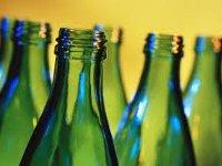 Гринпис: запрет многоразовых бутылок утопит города в мусоре