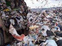 В Астане готовится к запуску мусороперерабатывающий завод