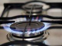 Депутаты Госдумы предлагают отменить обязательную установку счетчиков на газ