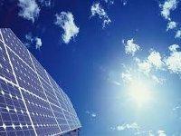 Рентехно построила на Украине первую очередь солнечной электростанции на 1,8 МВт