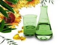 Роснано инвестирует в производство биотоплива