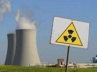 Рынок нанопродукции для атомной энергетики РФ составит 10 млрд рублей