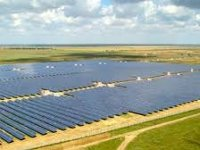 Операторы солнечной энергетики Украины выпустят облигации на 33 млн долл.