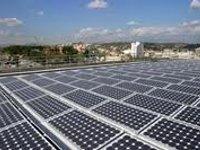 Разработана солнечная панель с рекордным КПД