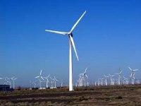 Gas Natural Fenosa планирует начать в Молдавии производство ветровой энергии