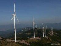 В Казахстане до 2014 года будет введена первая очередь проектов ветроэнергетики