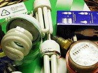 Свердловская область направит более 800 млн руб на энергосбережение