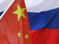 Россия и Китай подпишут меморандум в области модернизации