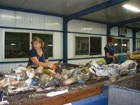 В Петропавловске-Камчатском появится сортировочная станция по переработке ТБО