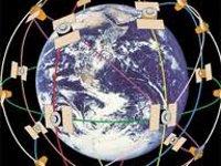«Роснано» профинансирует разработку двухсистемного чипсета ГЛОНАСС/GPS