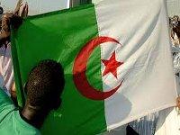 Алжир вложит в создание возобновляемых источников энергии 15 млрд евро