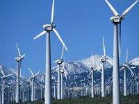 Мировая ветроэнергетика растёт стабильными темпами
