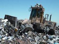 В Ростовской области появится мусороперерабатывающий завод