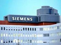 Siemens AG инвестирует в Россию 1 млрд евро за три года