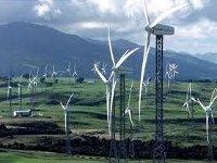 Газпром покупает немецкого производителя энергии ветра