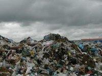 В Воронеже построят мусоросортировочный завод для глубокой переработки ТБО