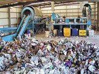 РФ может ежегодно вырабатывать из отходов и мусора 110 млрд кВт*ч электроэнергии