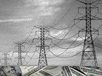 Всемирный банк выделит «Газпромбанку» 500 млн долларов