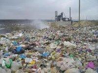 В Калининградской области построят 30 полигонов бытовых отходов