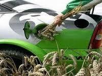 В Адыгее запустят установки по утилизации биоотходов