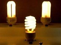 Америка и Россия обсудили проблемы и возможности энергосберегающих технологий