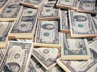 Общий бюджет одобренных Роснано проектов превысил 500 млрд рублей