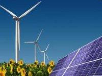 В Армении рассчитана общая доля возобновляемой энергетики