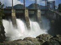 Азербайджан планирует реализовать ряд проектов в области гидроэнергетики