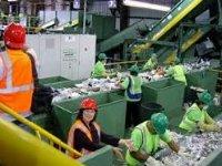 В России предлагается ввести нормы утилизации отходов тары и упаковки