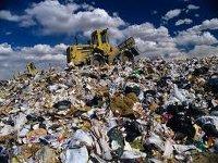 Займы на мусор